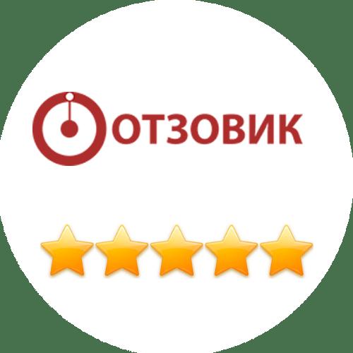 otzovik.com