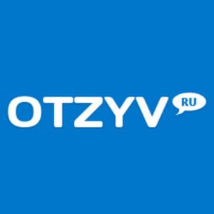 ru.otzyv.com