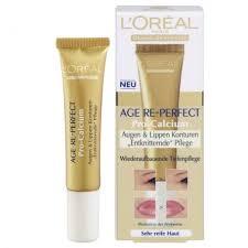 L'Oreal Age Re-Perfect Pro-Calcium